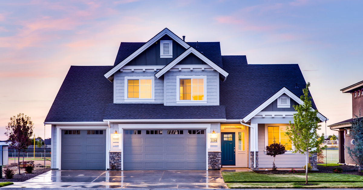 Looking to sell your home, McDonald Real Estate is here to help.