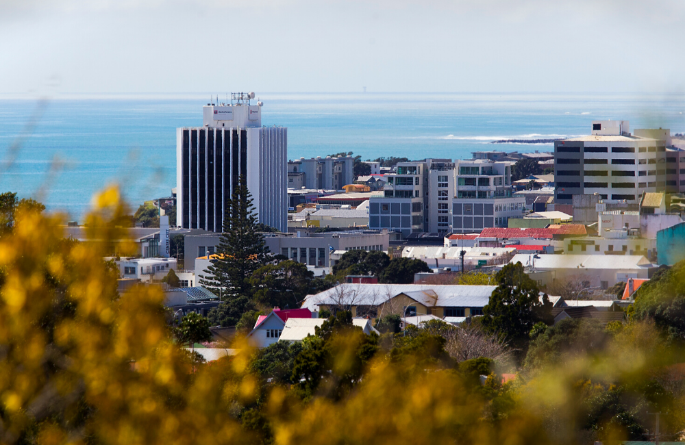 How the rental market is changing in Taranaki