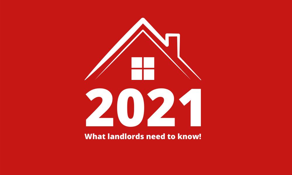 2021 rental laws New Zealand