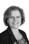 Pam Hight  a member of our great property management team