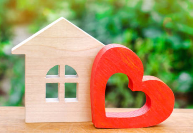 Healthy Homes Standards and what this means for landlords
