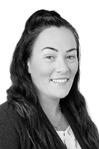 Rachel Fabish is a Property manager New Plymouth for McDonald Real Estate