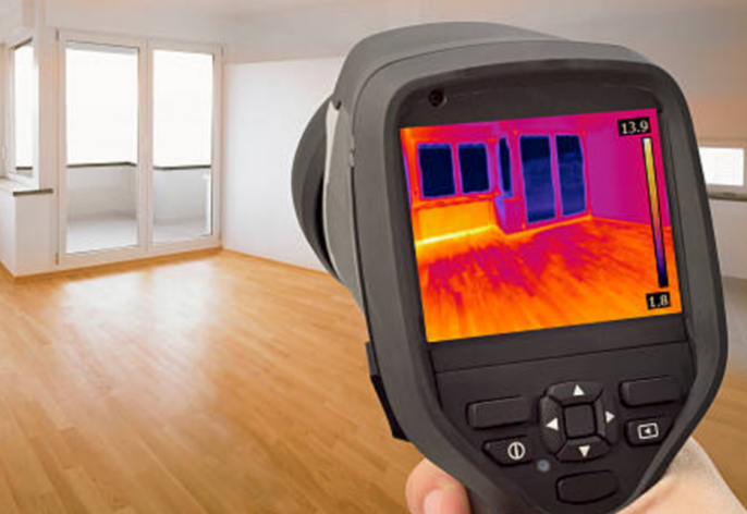 Insulation Deadline for rentals is looming