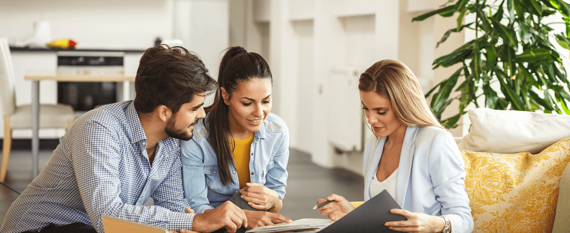 Property investing in New Plymouth and Taranaki can be easy when you partner with our team of rental property managers here at McDonald Real Estate