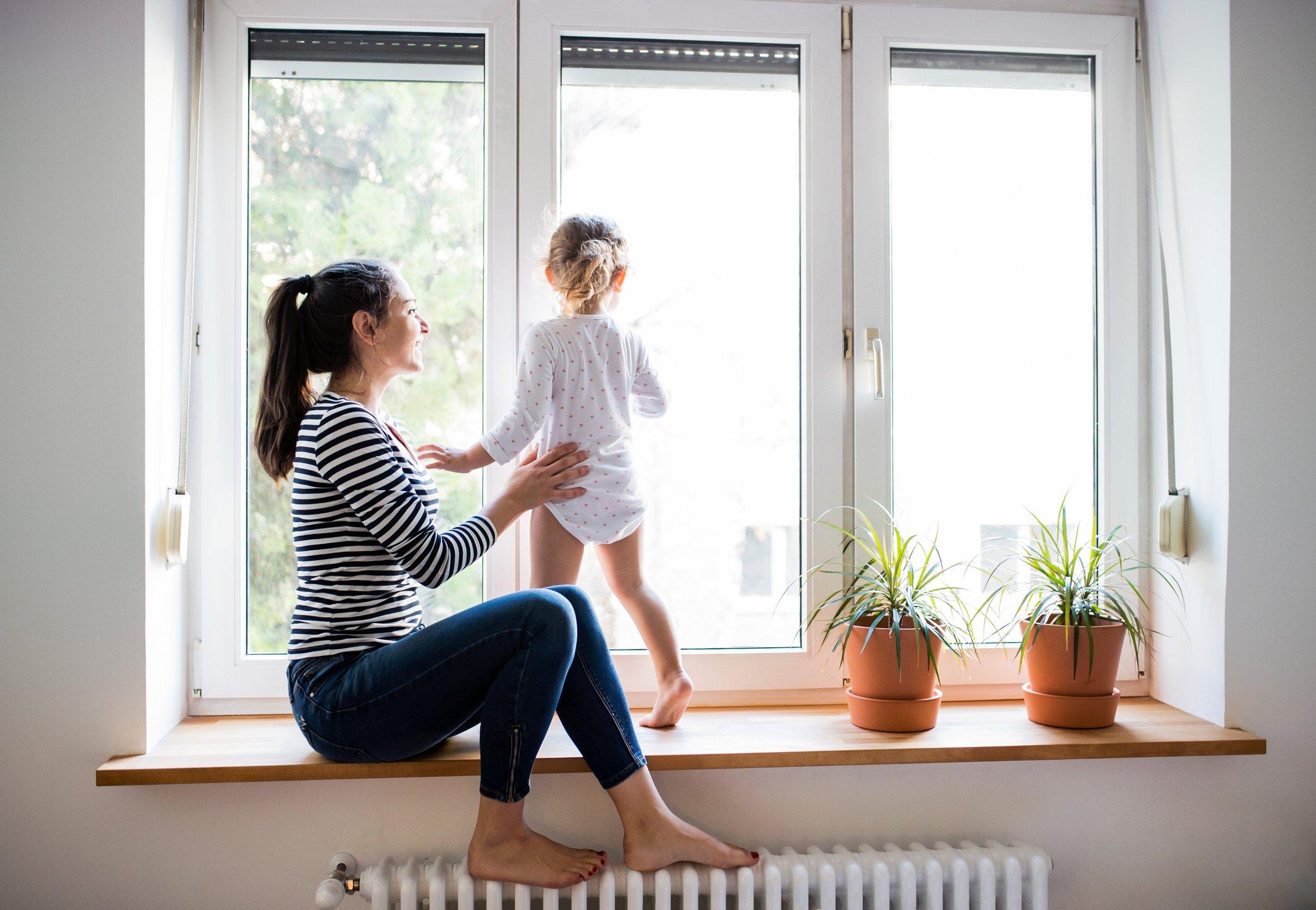 Healthy Homes Standards Taranaki