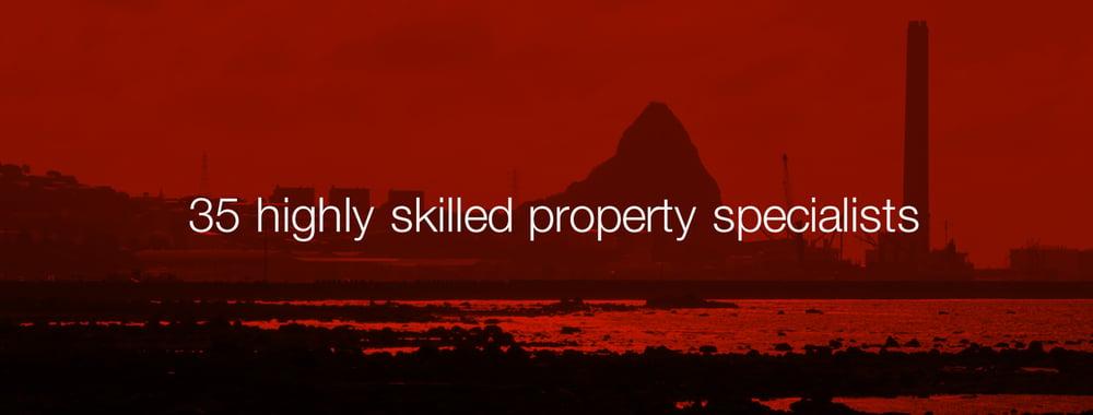 Highly skilled real estate agents Taranaki wide
