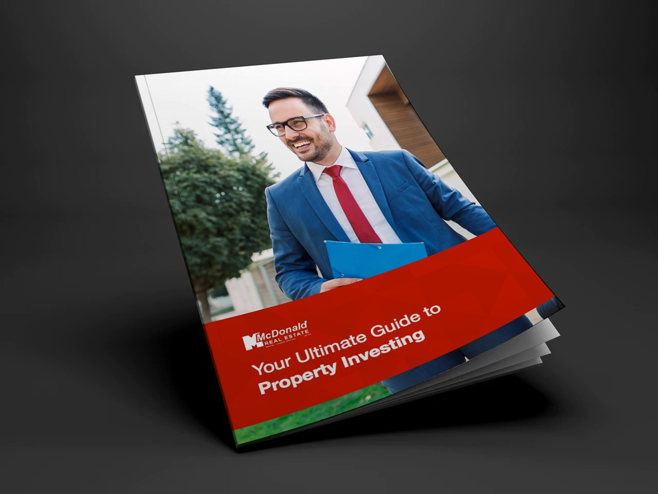 Download your free guide to understanding property investment