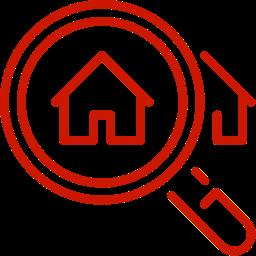 Real Estate Taranaki